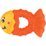 Ks Kids - Teether Friends - Fish