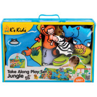 Ks Kids - Take Along Jungle