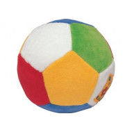 Ks Kids - Babys First Ball