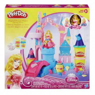 Play-Doh Magical Designs Palace