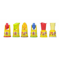 Play-Doh Mini Tools Assorted