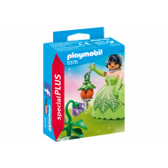 Playmobil - Garden Princess