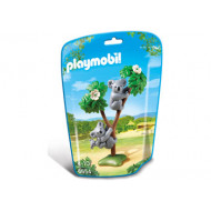 Playmobil - Koala Family