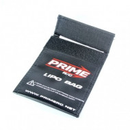 Prime RC Lipo Safety Sack 300mmx220mm