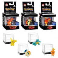 Trainers Choice - Pokemon 1pk Small Figures
