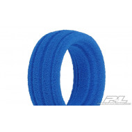 Proline 1/10th Closed Cell 4WD Front Foam 2Pcs