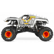 Axial 1/10 Max-D Monster Jam 4wd RTR