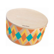 Plan Toys - Rhythm Box
