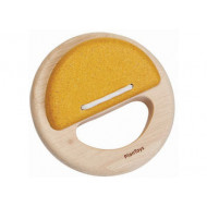Plan Toys - Percussion - Clapper