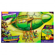 TMNT-Turtle-Blimp