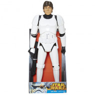 Star-Wars-31inch-Storm-Trooper-Han-Solo