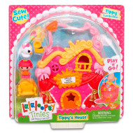 Lalaloopsy-Tinies-Houses-Asst