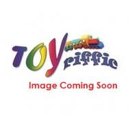 Toy Story 6inch Figure Assorted