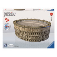 Ravensburger - Colosseum 3D Puzzle 216pc