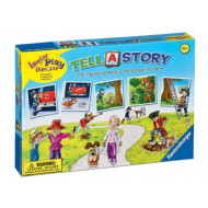 Ravensburger - Tell-A-Story Game