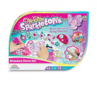 FairyLites-Sparkletopia-Charm-Set-Assortment-(Summer/Luna/Blossom)