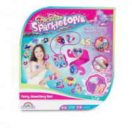 FairyLites-Sparkletopia-Fairy-Jewellery-Set