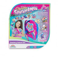 FairyLites-Sparkletopia-Jewellery-Cabinet-Set