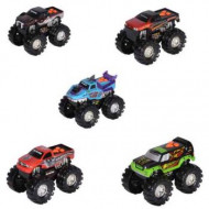 Road Rippers 4 x 4 Monster Trucks Asst
