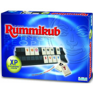 Rummikub XP Six Player