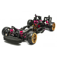 sakura-D4-Drift-Car-1/10-Rwd