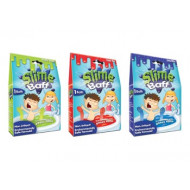 Slime Baff Assorted