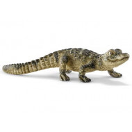 Schleich - Baby Alligator