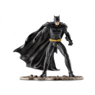 Schleich-Batman-Fighting