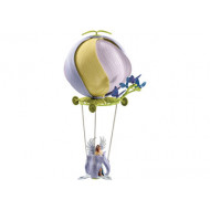 Schleich - Enchanted Flower Balloon