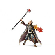 Schleich-Dragon-Knight-Magician