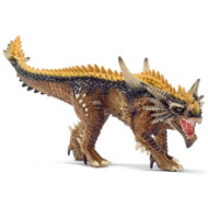 Schleich - Dragon Hunter