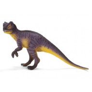 Schleich Allosaurus Small Exclusive