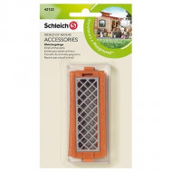 Schleich Small Animal Pens