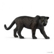 Schleich - Black Panther