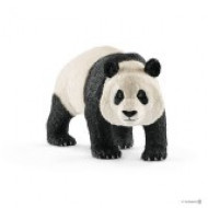 Schleich - Giant Panda Male