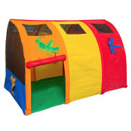 Lifespan Kids Bazoongi Special Edition Bug House