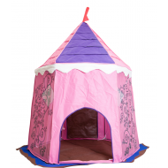 Lifespan Kids Bazoongi Special Edition Fairy Princess Castle