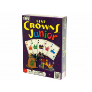 Five-Crowns-Junior-Card-Game