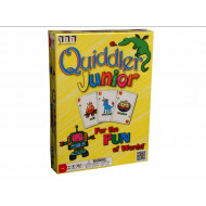 Quiddler-Junior-Card-Game