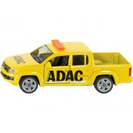 Siku ADAC Pick Up