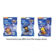 Paw Patrol Mini Pups Assorted