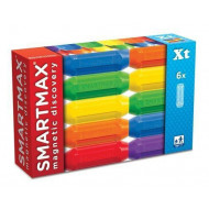 SmartMax ext. - 6 Medium Bars