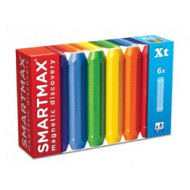SmartMax ext. - 6 Large Bars