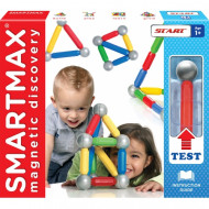 SmartMax 23 Piece Try Me