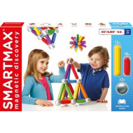 SmartMax - Start XL 42 Piece