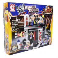 WWE-StackDown-Playset-with-Figures