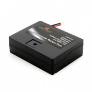 Spektrum DXE/ DX6 DX7 G2 2000mah TX Li-Ion Battery