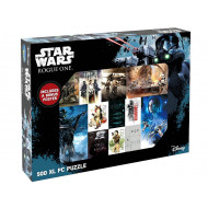 Star Wars R1 Prime Forces 500x