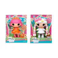 Lalaloopsy Sugary Sweet Little