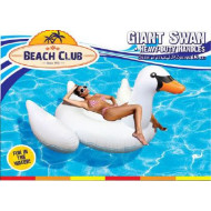 Giant-Swan-Pool-Inflatable